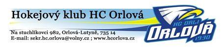 hc_orlova_paticka